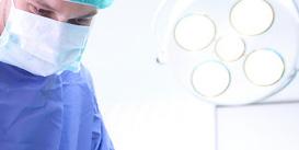 Ambulante Operationen Frauenarzt Praxis Gynäkologe Dr. Rotmann Rodgau