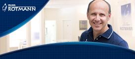 Dr Rotmann Teamprofil Praxis Dr Rotmann Frauenarzt Rodgau