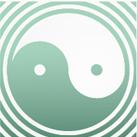 Deutsche Ärztegesellschaft für Akupunktur DAEGFA Logo