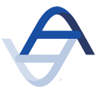 German Society Of Anti-Aging Medicine GSAAM Logo