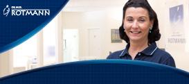 isar Baston Teamprofil Praxis Dr Rotmann Frauenarzt Rodgau