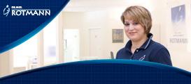 Metaxia Gouli Teamprofil Praxis Dr Rotmann Frauenarzt Rodgau