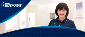 Lavinia Uhlig Teamprofil Praxis Dr Rotmann Frauenarzt Rodgau