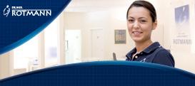 Cigdem Korkmatz Teamprofil Praxis Dr Rotmann Frauenarzt Rodgau