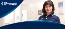 Team5 Teamprofil Praxis Dr Rotmann Frauenarzt Rodgau
