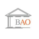Berufsverband ambulant operierender Ärzte BAO Logo