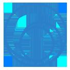 Berufsverband der Frauenärzte BVF Logo