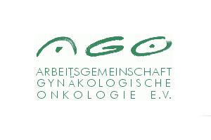 ago logo frauenarzt praxis dr rotmann rodgau 300x200