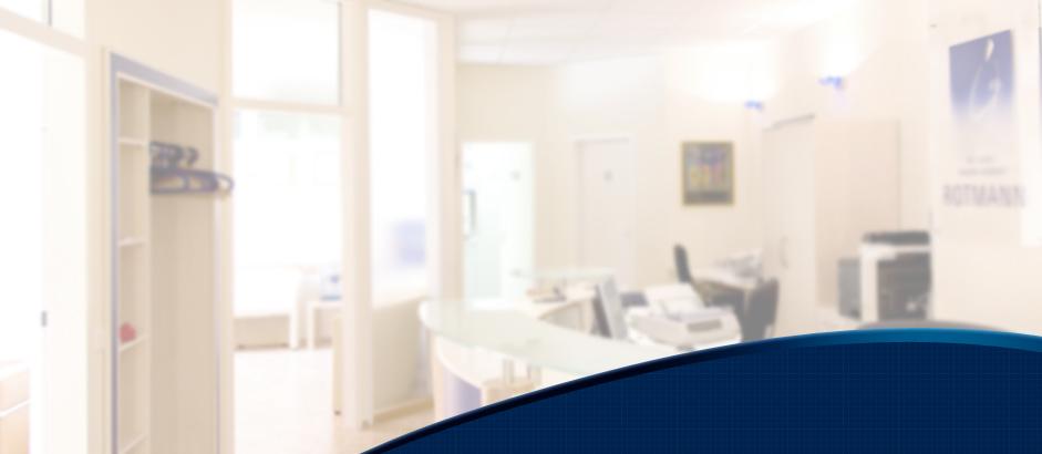Frauenarzt-Praxis-Gynaekologe-Dr-Rotmann-Rodgau-Startseite-slider-941x410