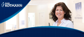 Christine Lauber Teamprofil Praxis Dr Rotmann Frauenarzt Rodgau