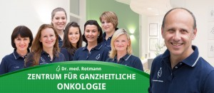onkologie rodgau krebsbehandlung curcumin infusion team6 941-410