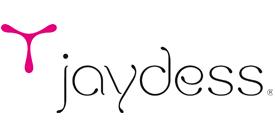 Hormonspiralen (Mirena® und Jaydess®)