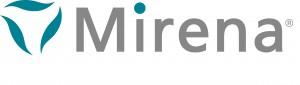 Logo Mirena