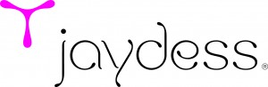 Logo Jaydess