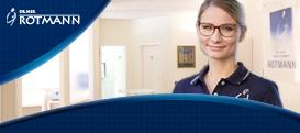 Marta Steinke Teamprofil Praxis Dr Rotmann Frauenarzt Rodgau