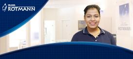 Deepti Gangwar (Ärztin)