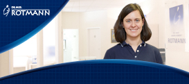 Dr. med. Lisa Hartmann