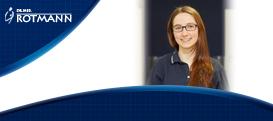 praxis-dr-rotmann-frauenarzt-rodgau-team-Tamara Link-273x121